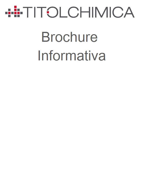 Folletto Informativo